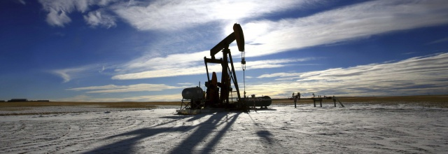 Новак ожидает нефть по