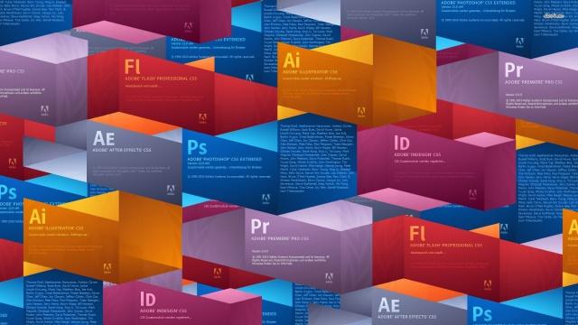 Прибыль Adobe выросла в