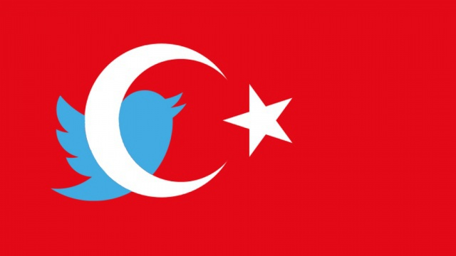 Турция оштрафовала