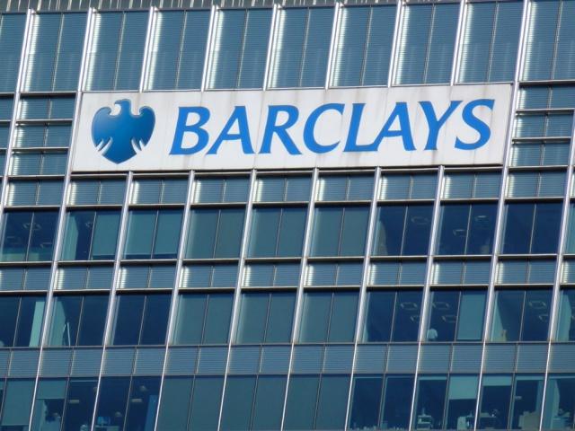 Крупные банки продолжат