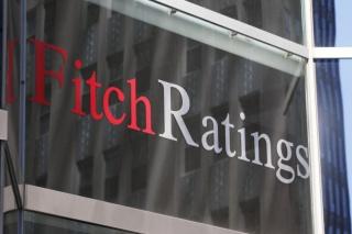 Fitch: стабилизация в