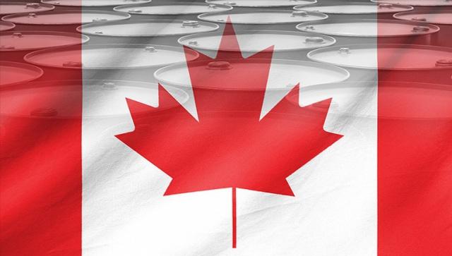 Канада рассчитывает на