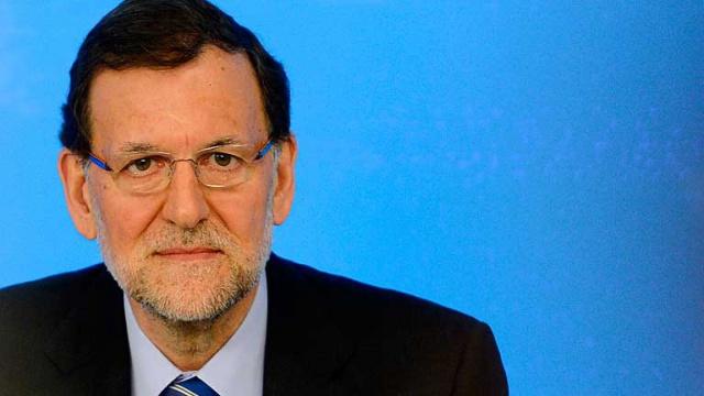 В Испании намечается