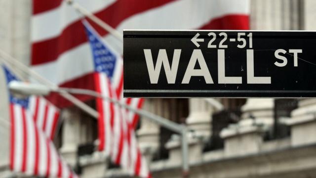 Межбанковские риски в