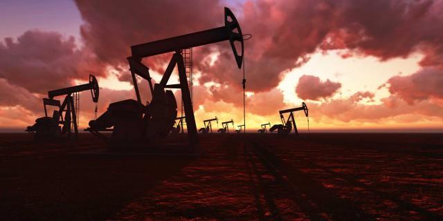 Рынку нефти не удастся