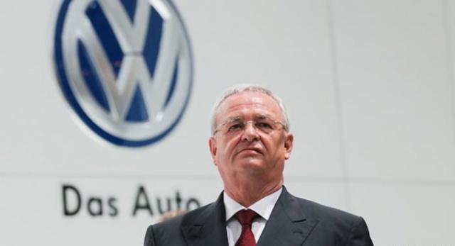 Volkswagen меняет слоган