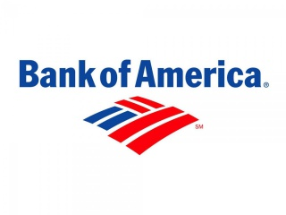 Bank of America займется