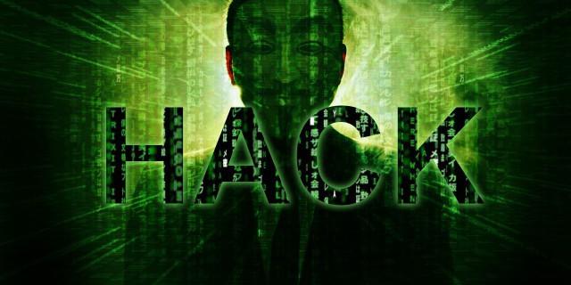 Хакеры лишили мировую