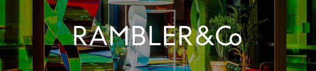 Rambler amp;Co приобрел