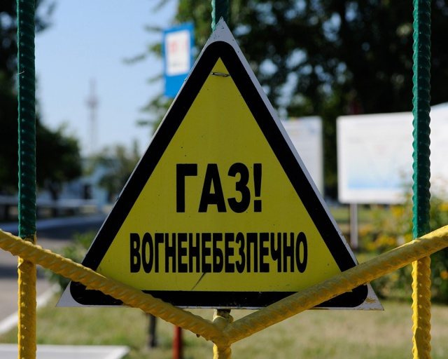 Путин разрешил поставки