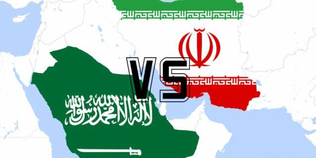 Иран вводит эмбарго на
