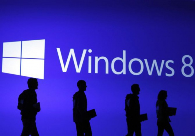 Microsoft прекращает