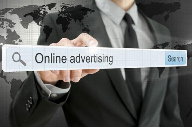 Медийная реклама обойдет