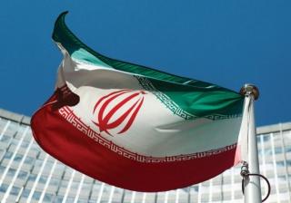 Иран: санкции снимут