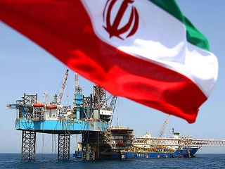 Иран объявил о росте
