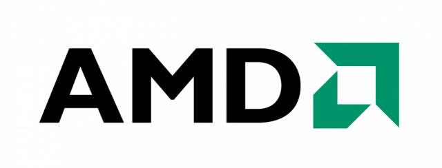 AMD пострадала от