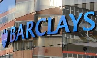 Barclays закрывает офисы