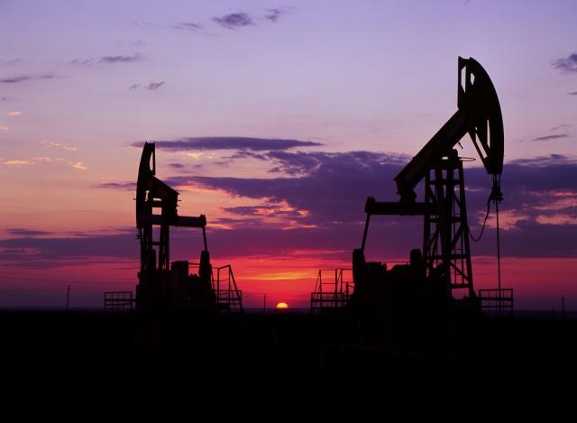 Облигации нефтяников США