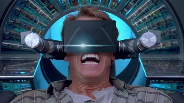 Samsung откроет