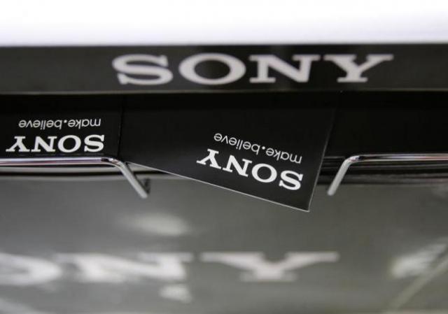 Sony инвестирует в