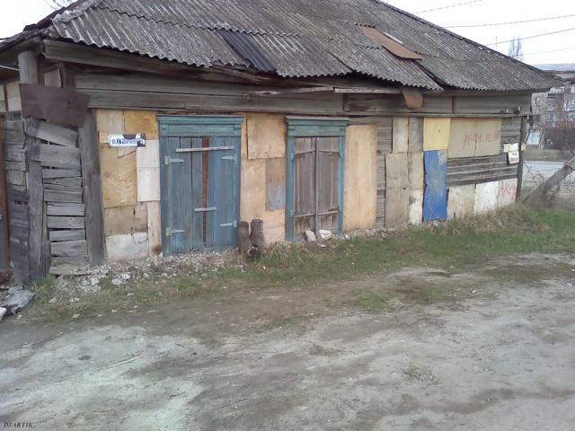 Улюкаев: антикризисный