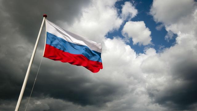 750 млрд рублей на