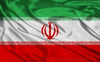 Иранские банки