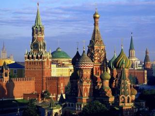 Россия простила Монголии