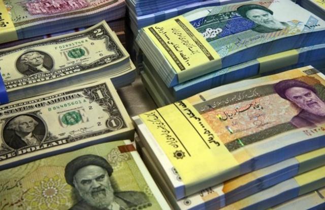Иран получил доступ к