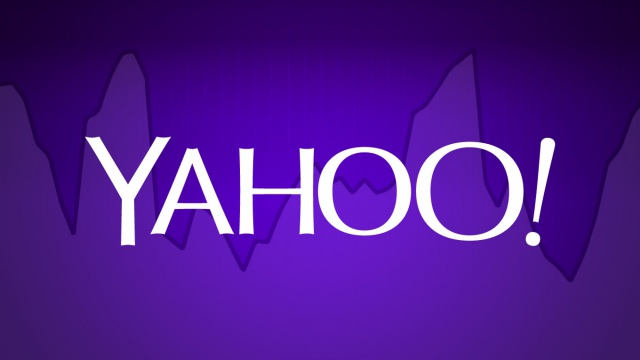 Yahoo! урезает штат и