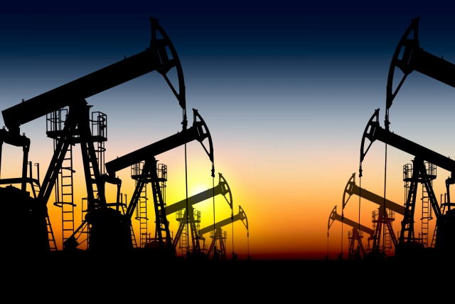 Цены на нефть вырастут в