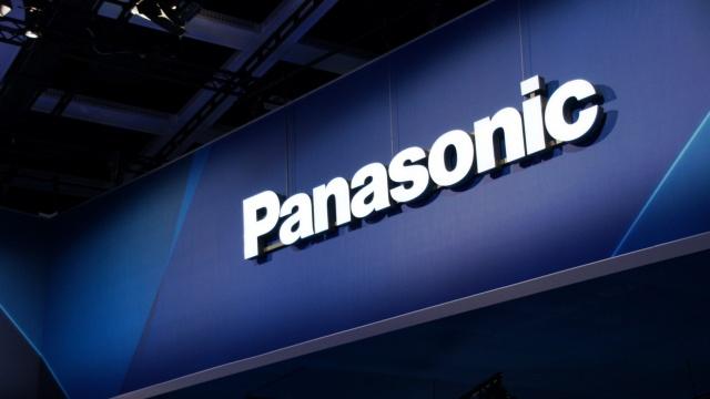 Прибыль Panasonic за 9