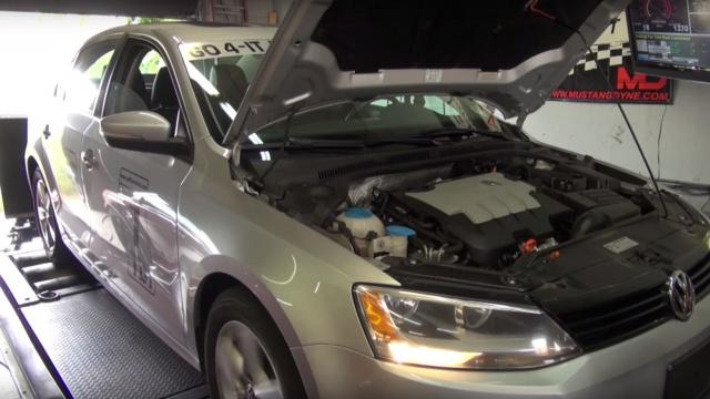 Volkswagen переносит