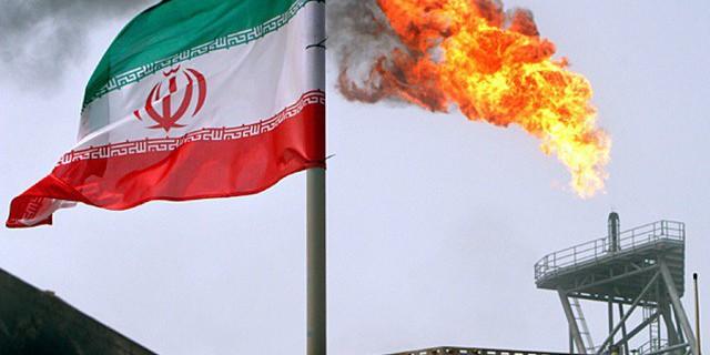 Иран сделал ставку на