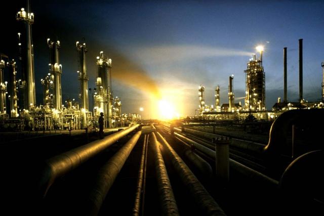 Vitol: нефть по $40-60