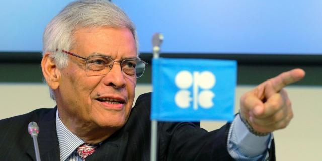 МЭА: дешевая нефть