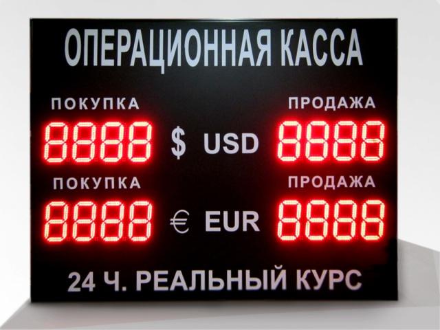 ЦБ: спрос россиян на