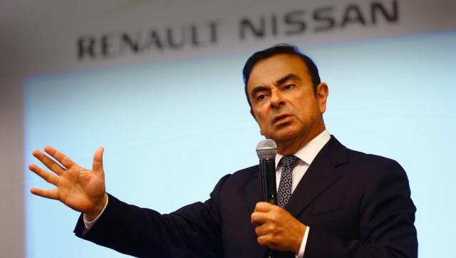 Renault: мы сделаем все