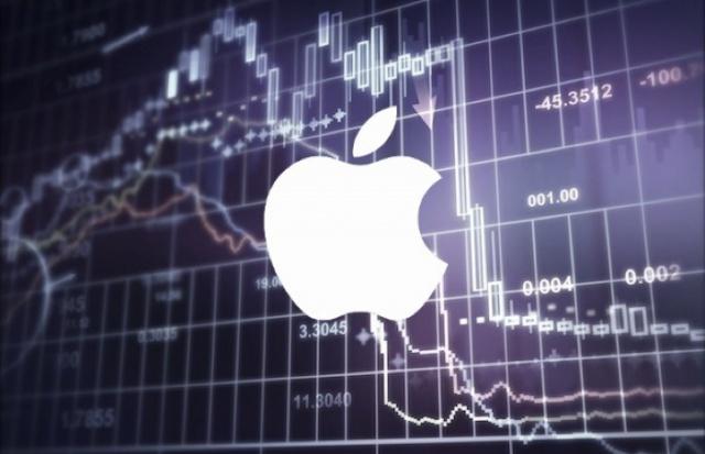 Apple выпустит облигации
