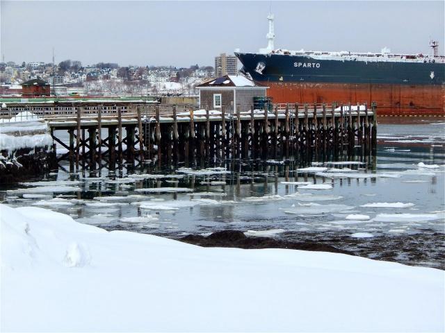 Заморозка нефти: мнение