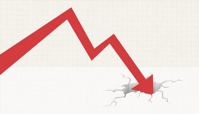 MS: отрицательные ставки