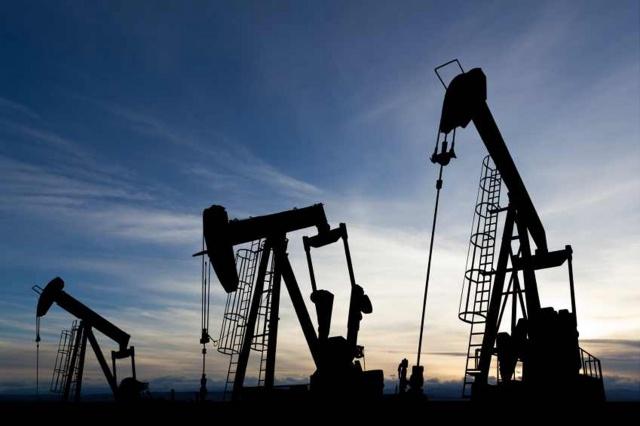 МЭР: цена нефти в $10 не