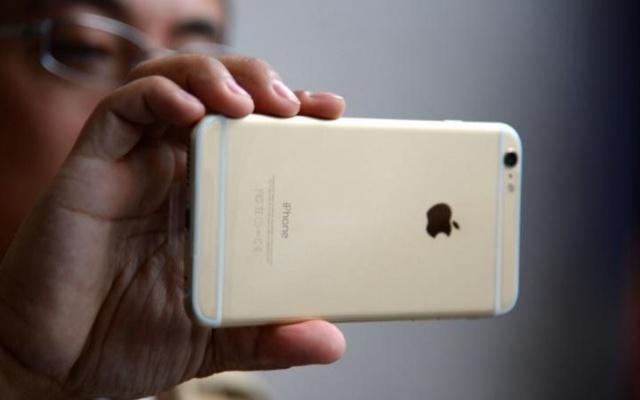 Apple извинилась за