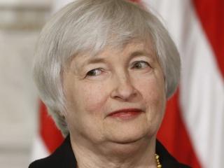 ФРС пора запускать QE?