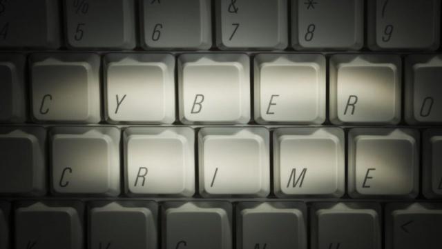 FT: российские хакеры