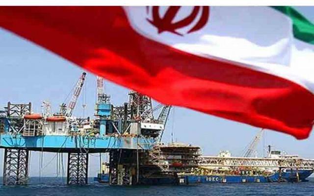 Иран намерен увеличить