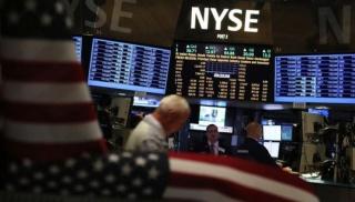 Компании США: что ждали