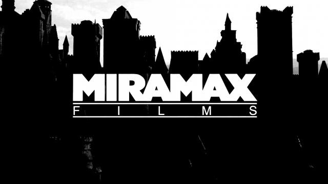 Студия Miramax продана