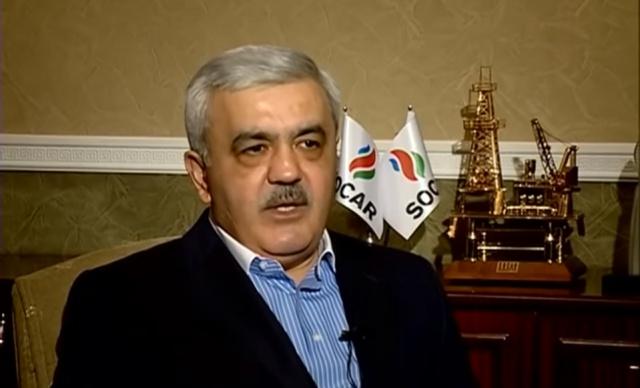 Азербайджан поддерживает