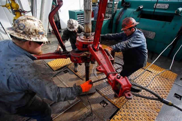 МЭА о нефти:  quot;дно